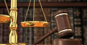 Servicios a abogados