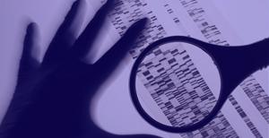 Forensic - Investigación Digital